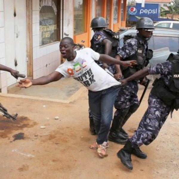Uganda-Police-Abuse-Human-Rights-678x381
