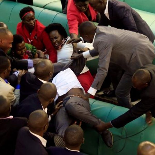 media photo -parliament